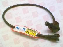 CCS INC HLV2-14RD