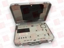ELECTRONIC PROCESSORS STR-LINK-IIA