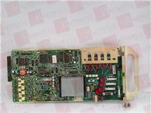GAMMAFLUX 9500-034