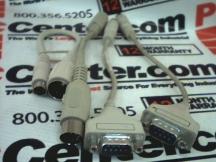 MEC 42206212-02