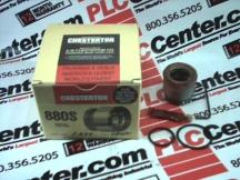 CHESTERTON 880S-1