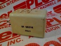 MAGNECRAFT SIGMA 5R-98244