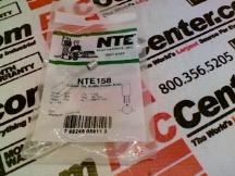 NTE NTE158