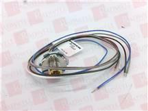 ESCHA FS4505145