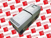 SSD DRIVES 690+0060/460/1BN