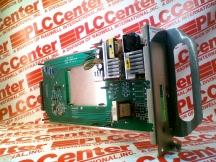 GAMMAFLUX 9500-011