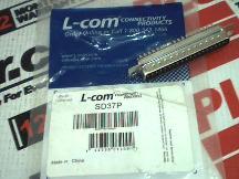 L COM SD37P