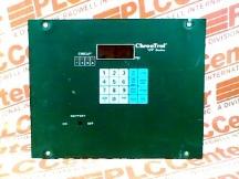CHRONTROL CT-W4