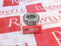 RBC BEARINGS 1628