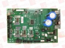CRANE MERCHANDISING SYSTEMS CR0014121-01