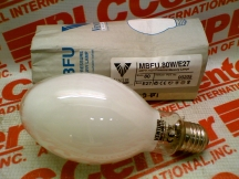VENTURE LIGHTING INTERNATIONAL 00205