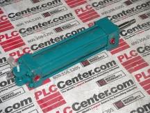 RDC CONTROL PCDD1CP1-7
