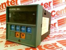 ECLIPSE DC2001-2-0000-0000-EI-0111