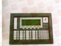 MAPLE SYSTEMS OIT5400-B00