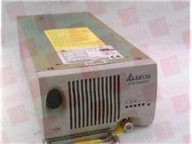 DELTA ELECTRONICS INC DCS-24/20A-A