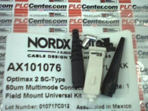 CDT AX101076