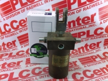 CYLINDERS & VALVES INC 280A3212-2