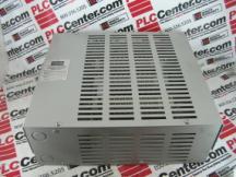 IPC POWER RESISTORS INTL 16592