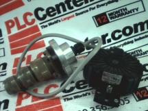 ELTRA EH80C1024Z6L14-X3MR.197-295