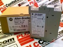 ALLEN BRADLEY 150-C9NCD