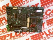 ENTRON CONTROLS 600541Z