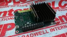 LAM TECHNOLOGIES OS1098
