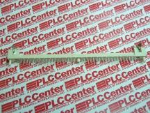 TE CONNECTIVITY 5821997-3