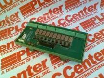 SPX 8000271H