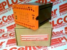 DOLD BN5989.51-DC24V
