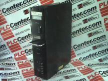 MAZAK PD14D-1