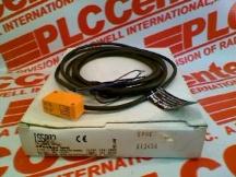 IFM IS-3002-APOG