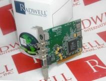 EPIX PIXCI-SV4-R1.1