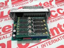 PLC DIRECT 305-4ADC