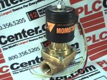 MOMOTARO PS12-W-20-AC100/200V
