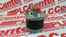 ELO STEPPER MOTORS 23LM-C343-07V