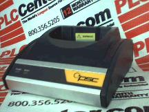 PSC INC 00-980-005