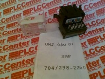 OPTICAL CABLE CORPORATION UMJ-08U-01