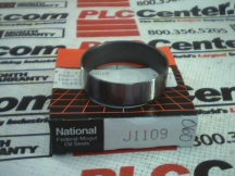 NATIONAL SEAL J1109