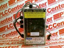 MCC ELECTRONICS 5741-2