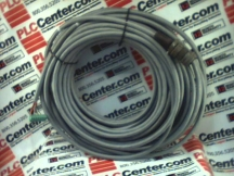 MANHATTAN CABLE M39252