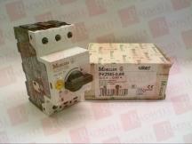 KLOCKNER MOELLER PKZM0-0.63