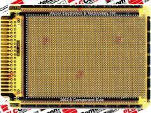 VECTOR ELECTRONICS 3662-9