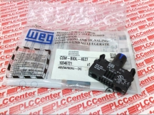 WEG CSW-BIDL-4E27