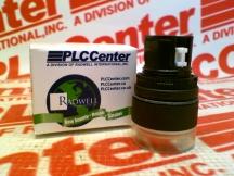 S&S ELECTRIC D5P-LF9