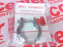 EDWARDS 08-C105-14-401