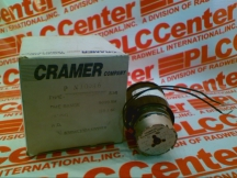 CRAMER 10086