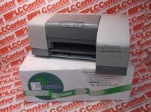 HEWLETT PACKARD COMPUTER C8124A