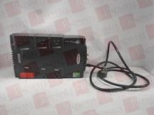CYBER POWER SYSTEMS 825AVR
