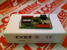 EXOR TCM-09