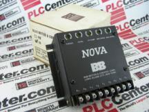 B&B MOTOR & CONTROL SH-112
